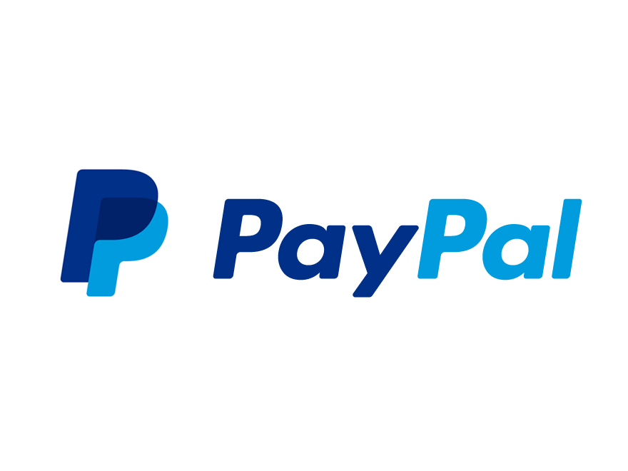 paypal buy